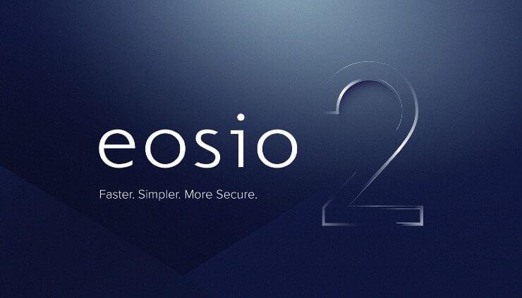 EOS.IO-2.0