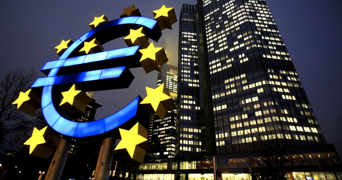 Кристин Лагард: Европейский Центробанк не будет спешить с цифровым евро