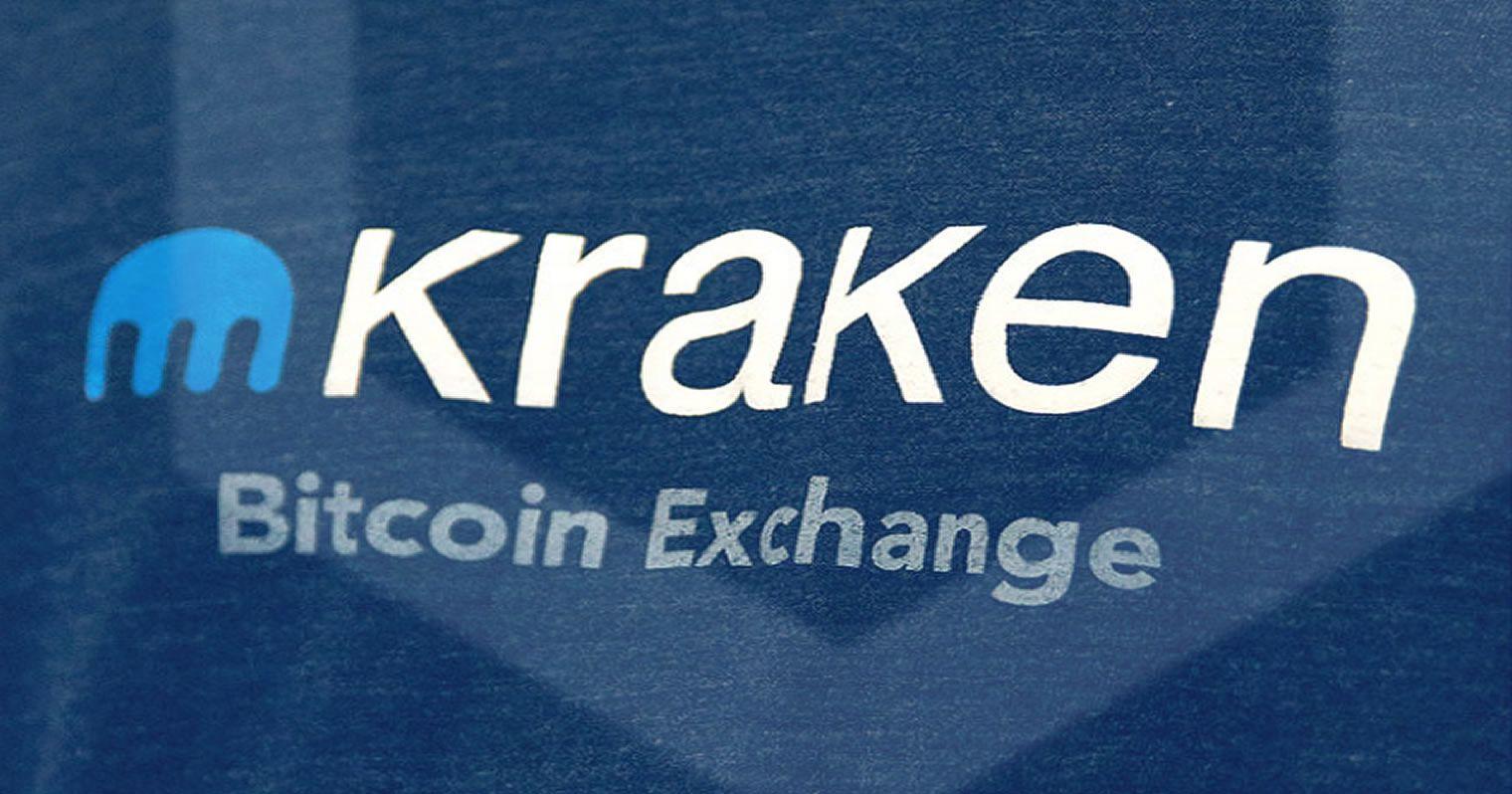 Kraken приобретает одну из старейших австралийских криптовалютных бирж Bit Trade