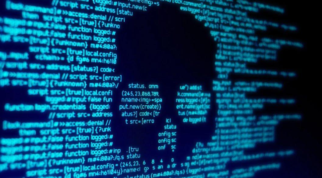 С начала года жертвы программ-вымогателей выплатили $81 миллион в криптовалюте