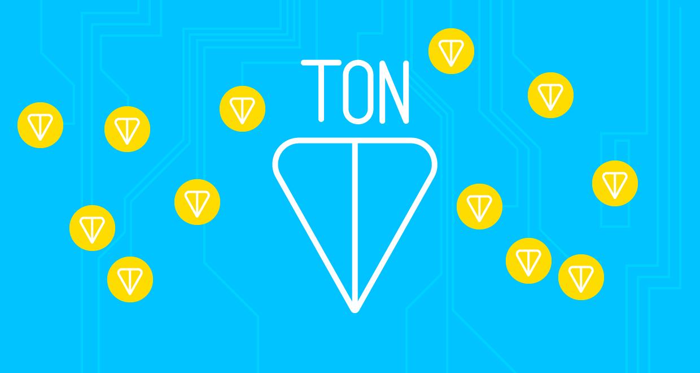 ton2019.png