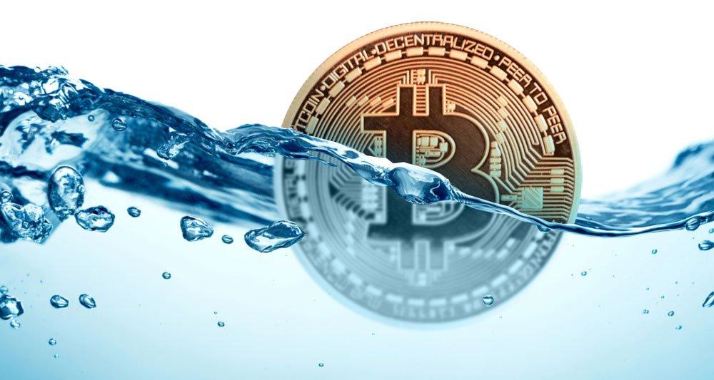 Питер Шифф: Держи золото, продолжай покупать серебро и продавай биткоин