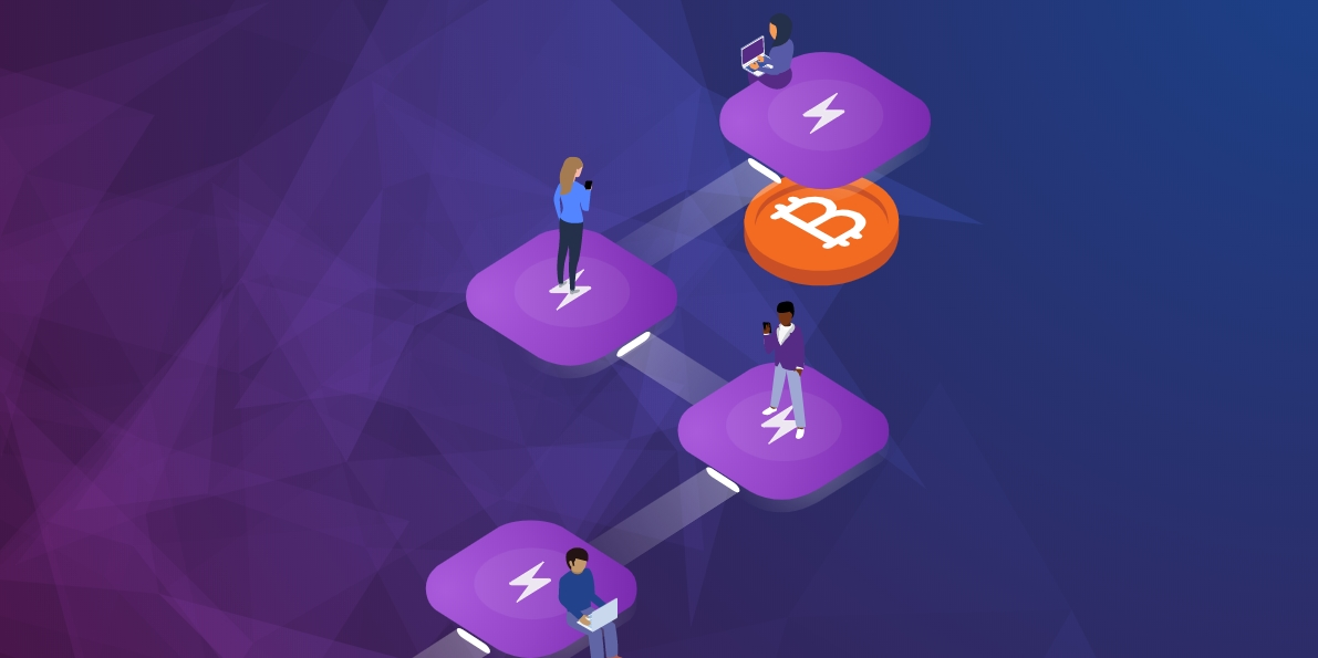 Lightning Labs представила протокол аутентификации LSAT