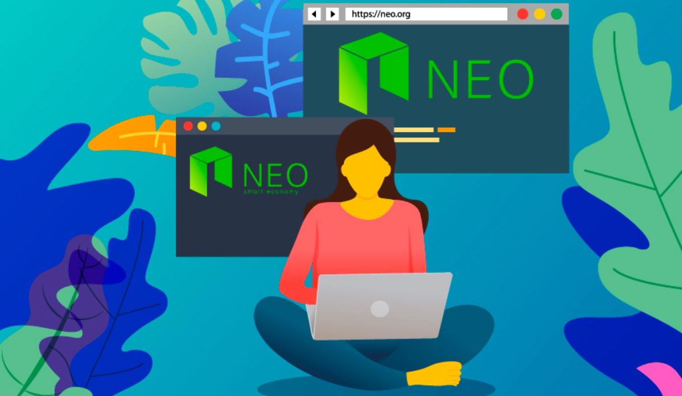 Разработчики NEO разблокировали 1,6 миллиона монет