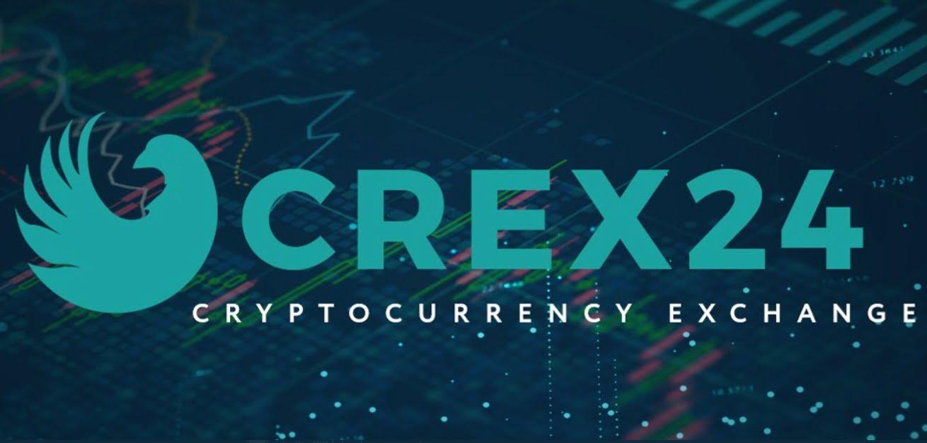 crex4