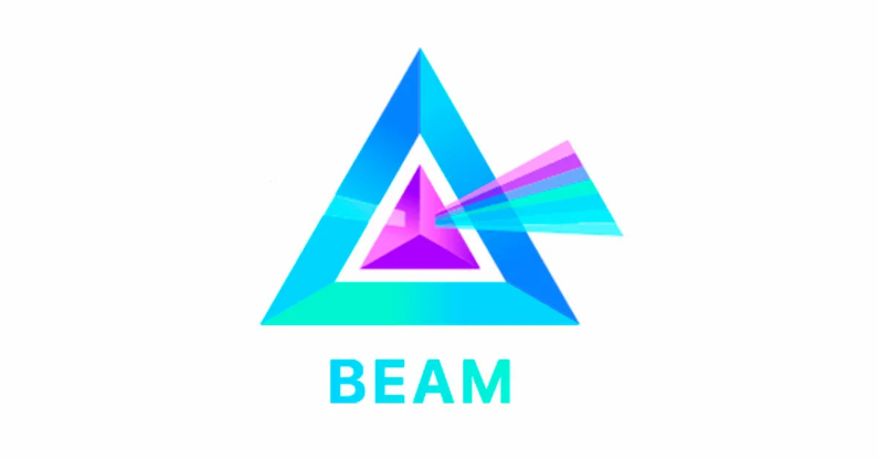 Анонимная криптовалюта Beam в июне проведет второй хардфорк