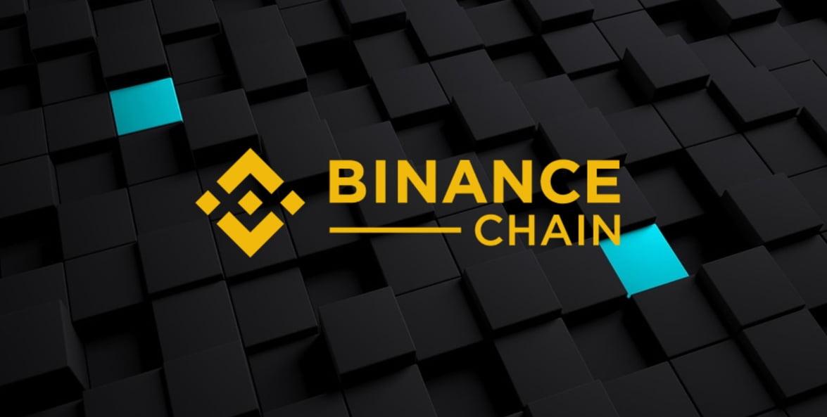 Binance выделит $1 млрд для создания проектов на базе Binance Smart Chain