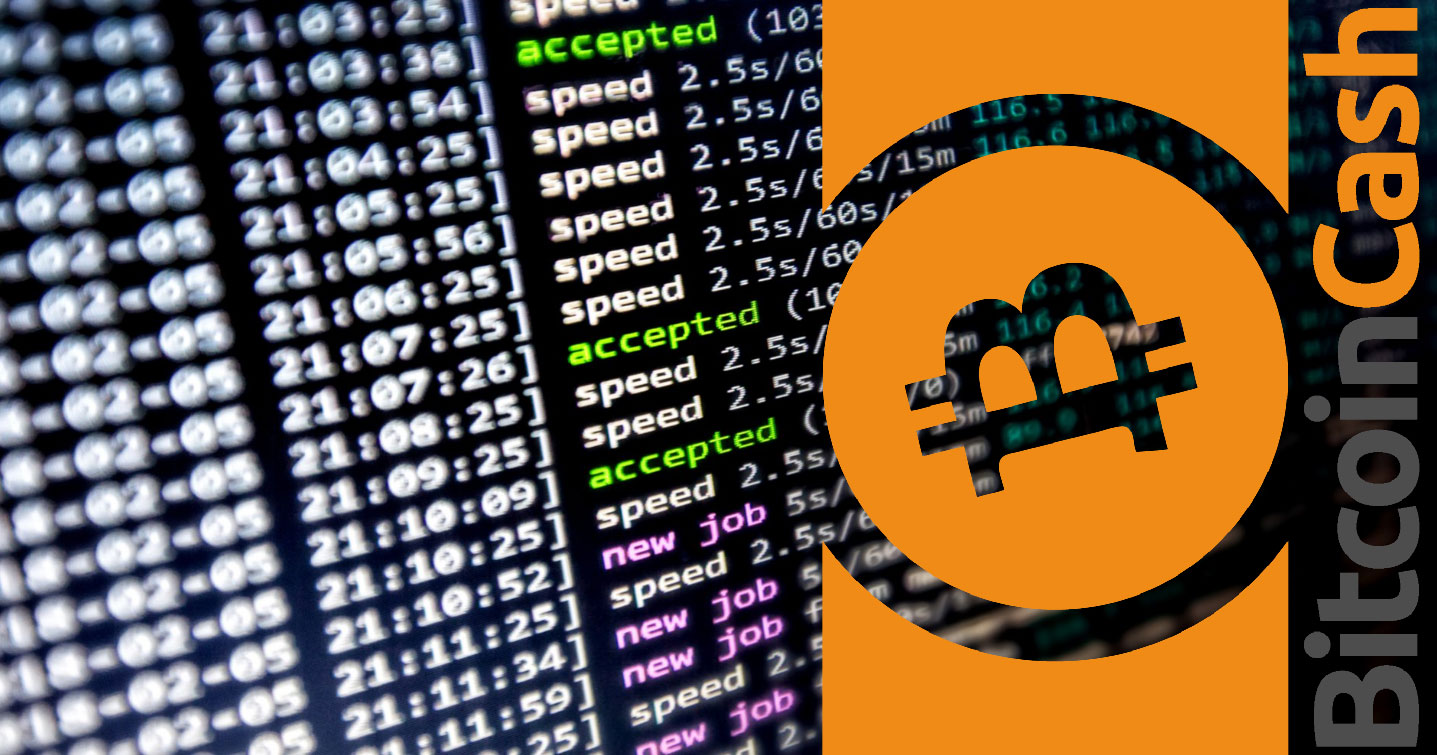 Сторонники Bitcoin Cash и биржи готовятся к очередному хардфорку