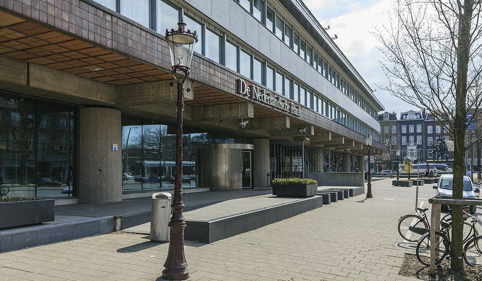 Центробанк Нидерландов: CBDC принесет пользу гражданам