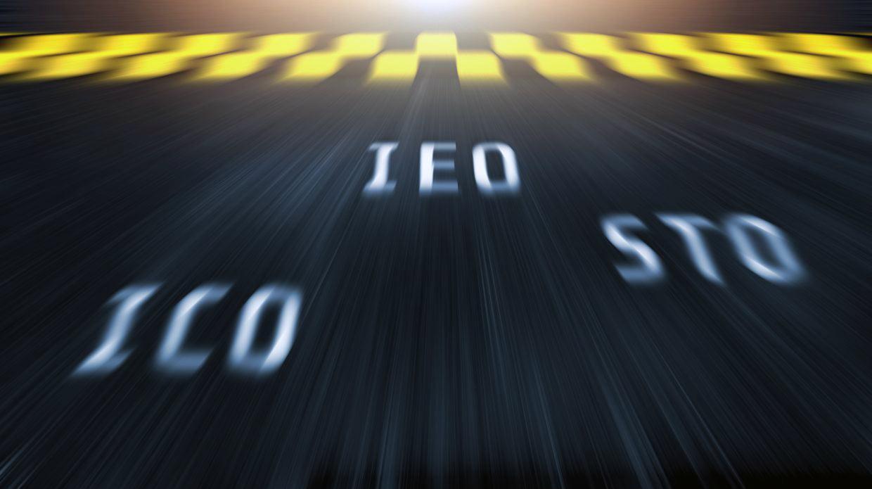 Несмотря на кризис, биржа OKEX проведет 11-е по счету IEO