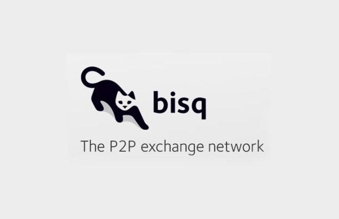 Децентрализованная биржа Bisq внезапно остановила торговлю