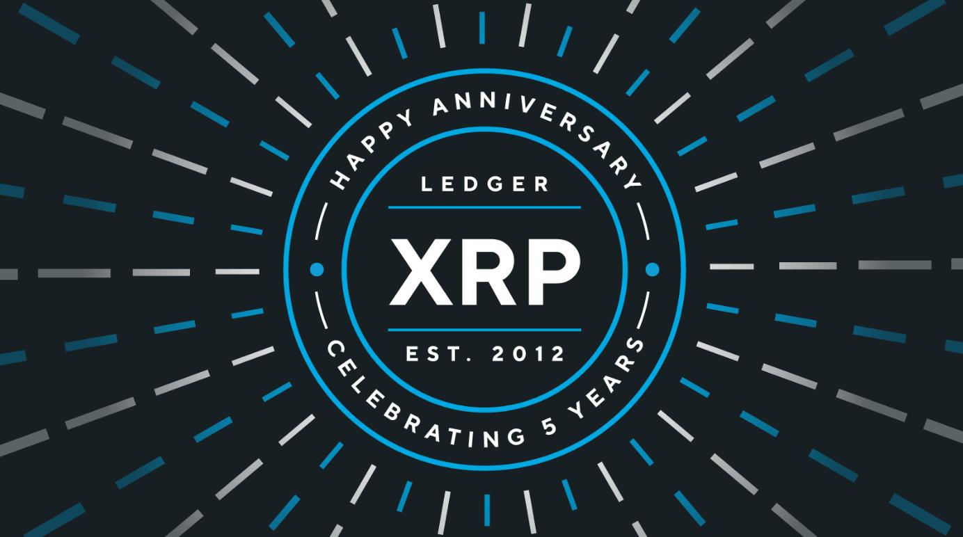 Ripple выкатила решение по повышению конфиденциальности в XRP Ledger