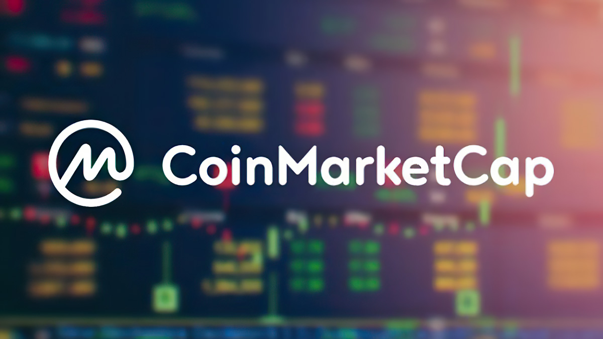 CoinMarketCap исключит данные корейских криптобирж по курсу BTC