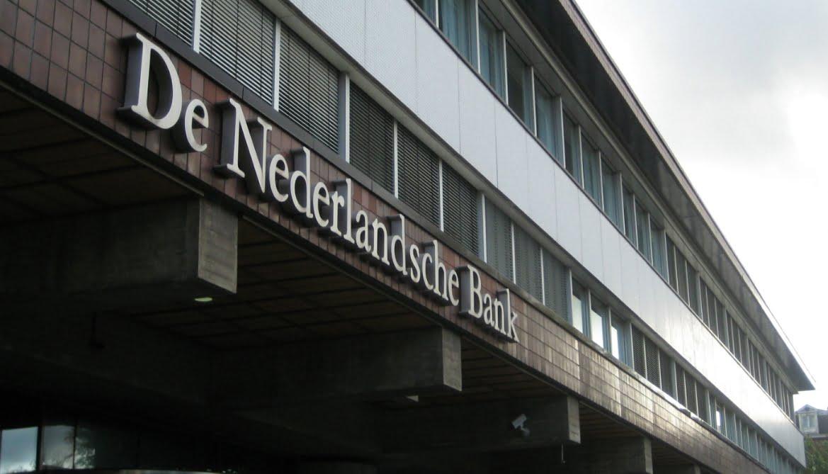 ЦБ Нидерландов объявил обязательную регистрацию криптокомпаний