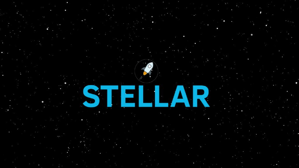 Ноды блокчейна Stellar прекратили подтверждение транзакций
