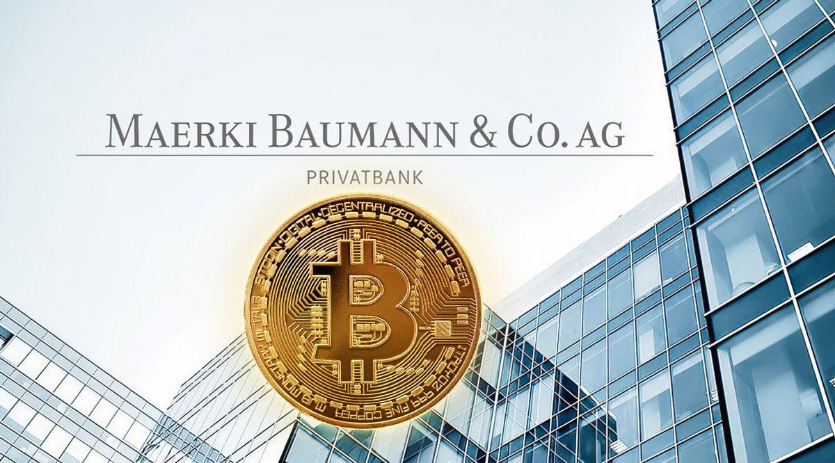 Bank-Maerki-Baumann