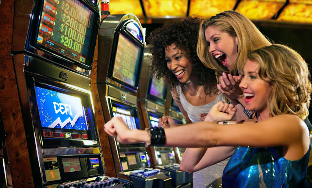 Эксперт: NFT-рынок напоминает казино