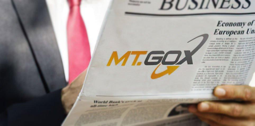 10 лет назад на MT.Gox прошла первая сделка по биткоину по цене $0,05 за BTC