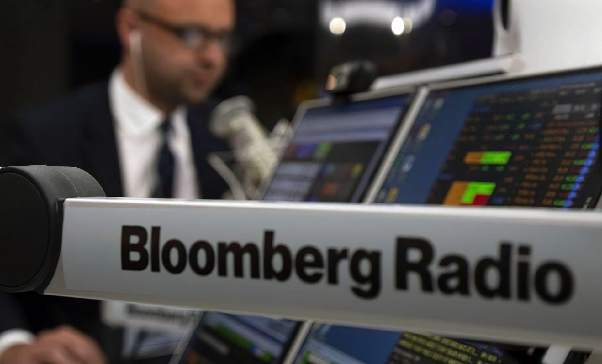 По прогнозу Bloomberg, BTC должен подняться выше $12 000