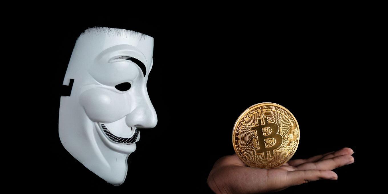В результате взлома DeFi-протокола bEarn Fi было украдено $11 миллионов