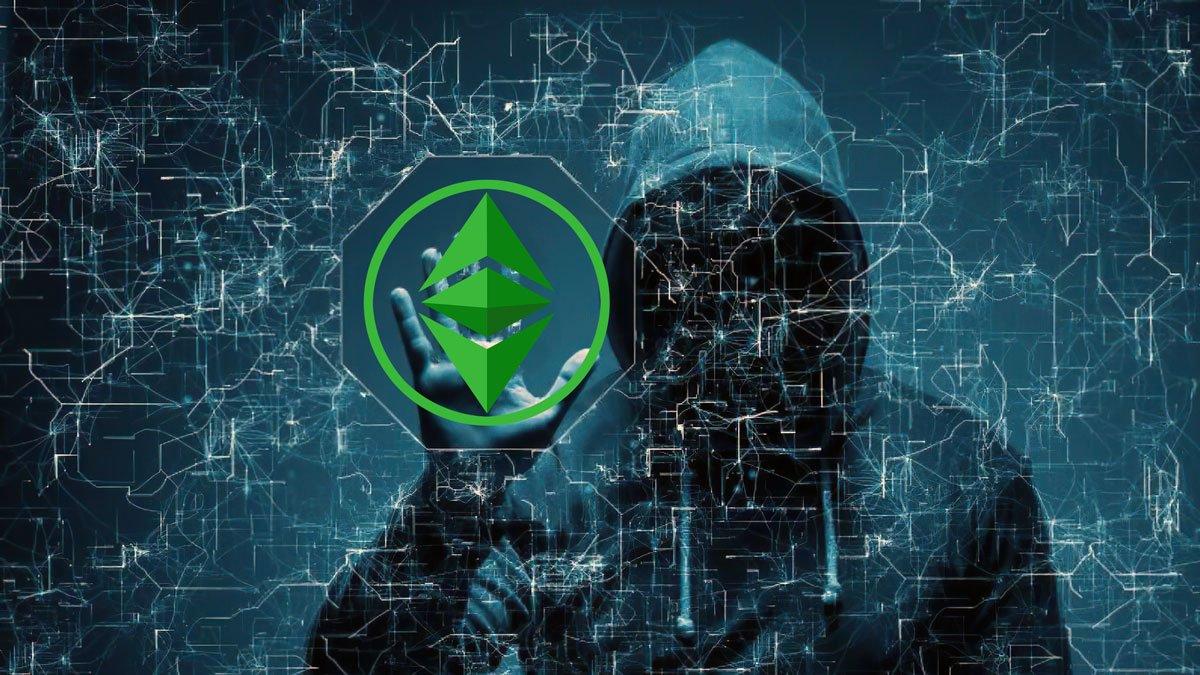ETC Labs предложила поэтапный план защиты Ethereum Classic от атак 51%