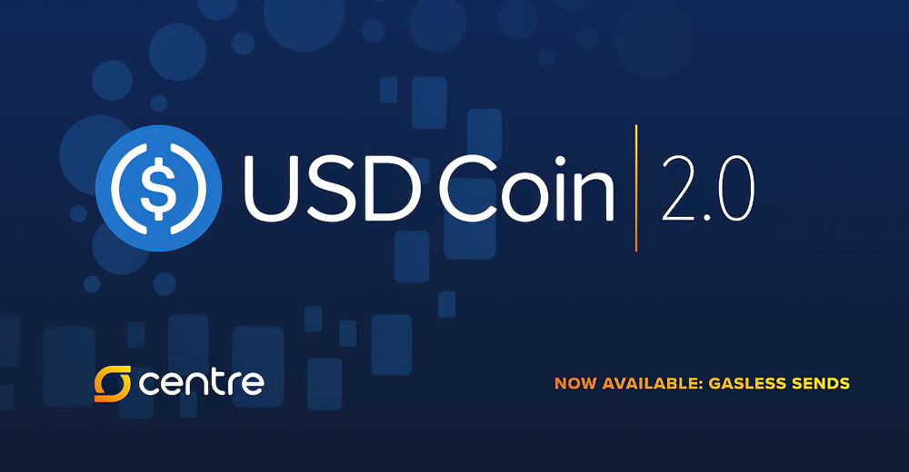 USD-Coin 2.0