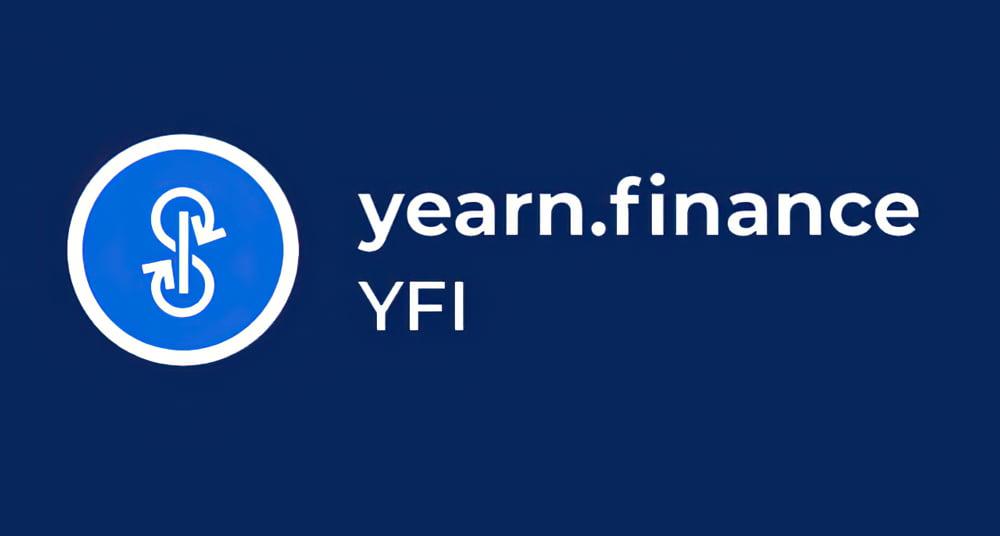 DeFi-токен YFI установил рекорд, добравшись до $80 000