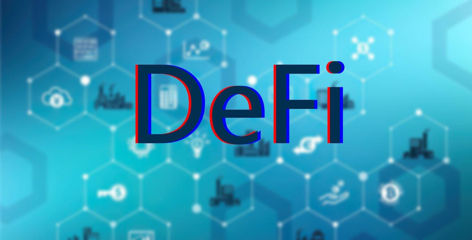 DeFi-проекты ставят нас перед выбором - высокие комиссии или централизация