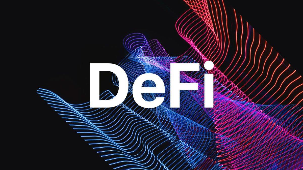 Падение рынка в понедельник вызвало крупнейшую ликвидацию в истории DeFi-сферы