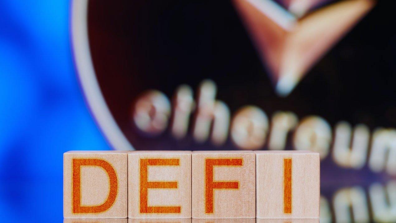 Аналитик Messari: DeFi - это BTC перед 2013 годом и Ethereum перед 2015-м