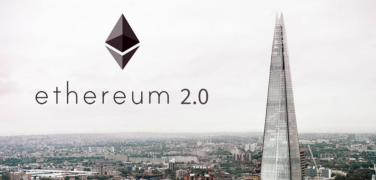 Разработчики Ethereum 2.0 запустят еще одну тестовую сеть Zinken