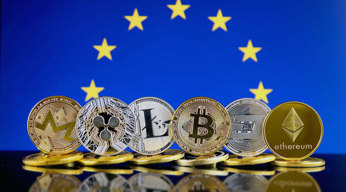 European-Commission-Crypto