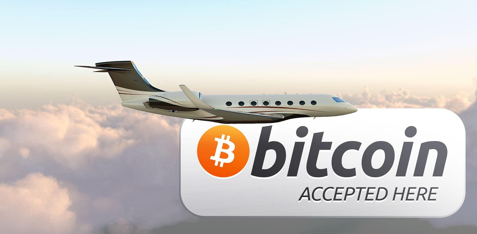 G650ER-Bitcoin