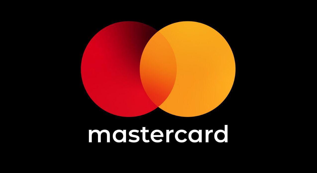 CEO MasterCard рассказал, чем криптовалюты отпугивают потенциальных инвесторов