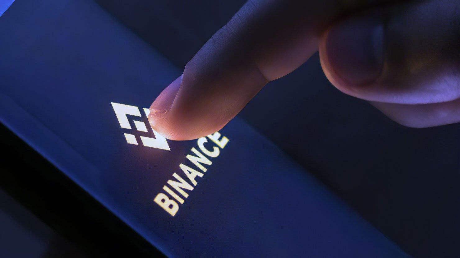 Binance выделит $100 миллионов, чтобы соединить CeFi и DeFi