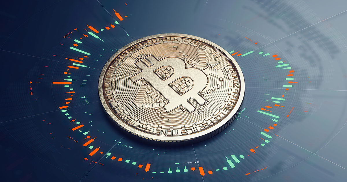 bitcoin-options