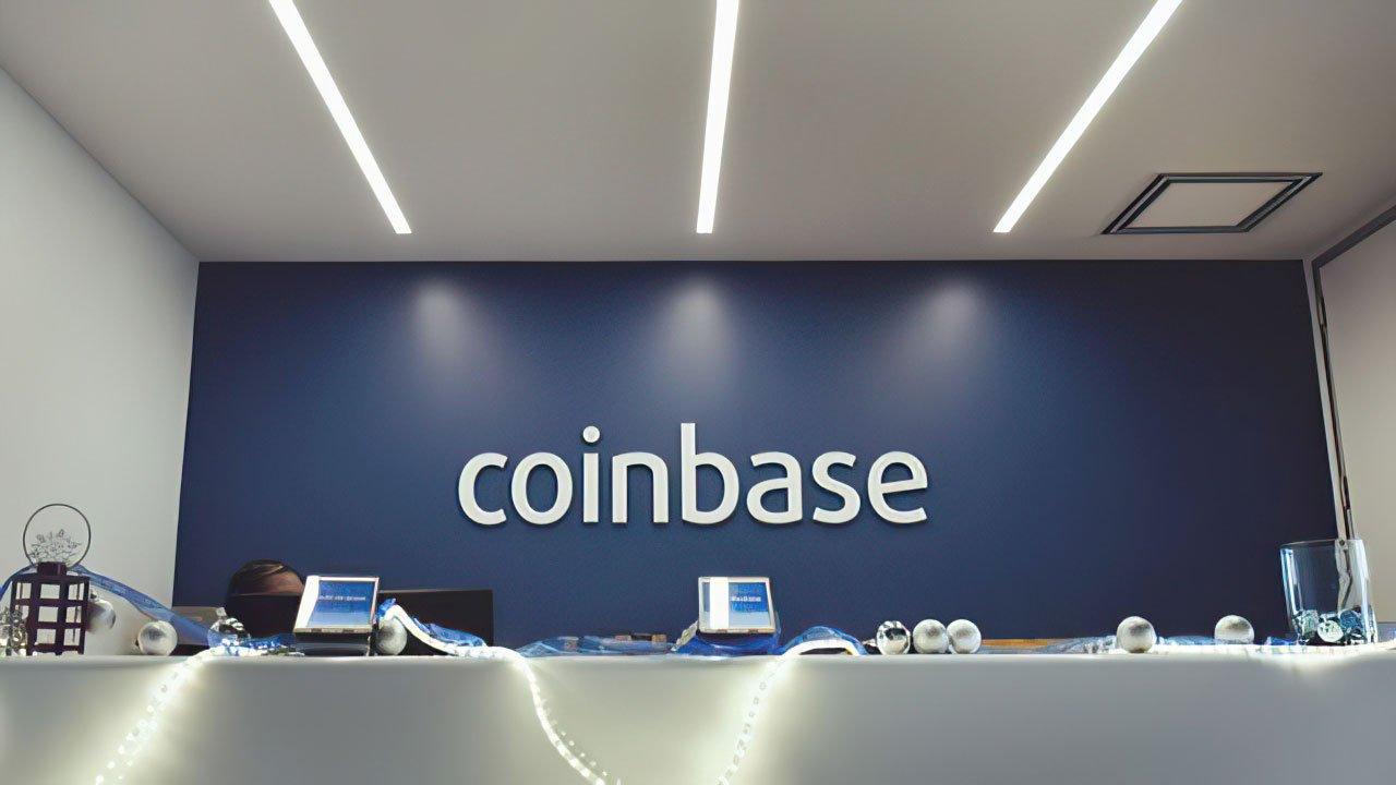Теперь Coinbase предлагает вознаграждение за стекинг токена сети Cosmos
