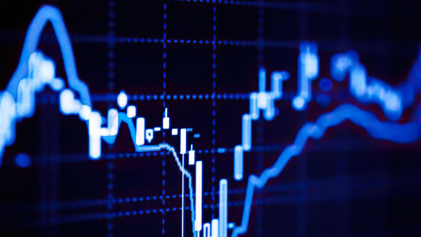 Корреляция между биткоином и индексом S&P 500 близка к историческому максимуму