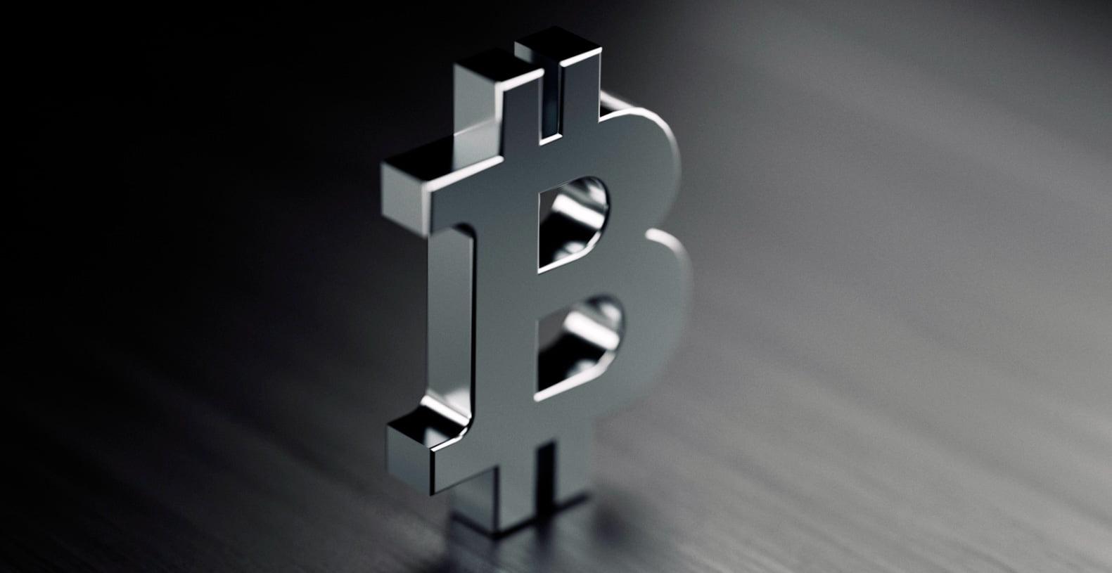 Отток средств из инвестиционных BTC-продуктов продолжается 3 неделю подряд
