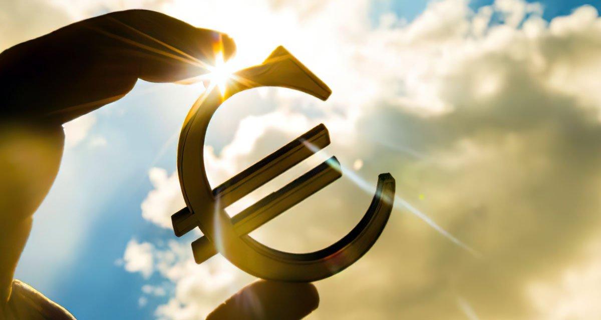 ЕЦБ: Цифровой евро будет уважать конфиденциальность