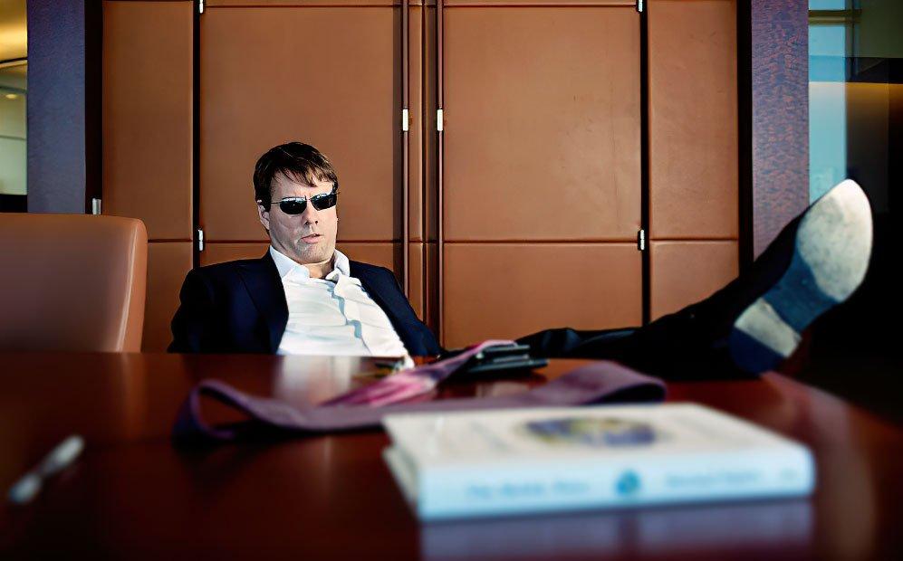 CEO MicroStrategy лично владеет биткоином на сумму $235 миллионов