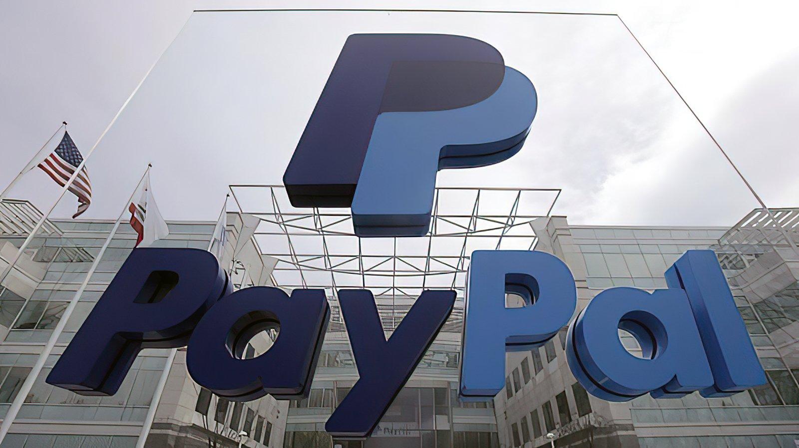 PayPal увеличила лимиты на покупку BTC