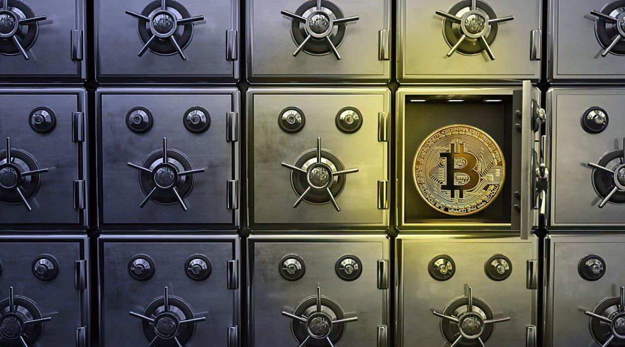 Каждый пятый хедж-фонд уже инвестировал в криптовалюты