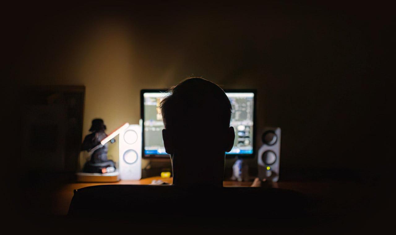 Из-за уязвимости DeFi-протокола xToken, хакеры украли активы на $24,5 миллиона