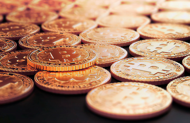 Аналитик: К 2025 году 1/8 населения мира будет связана с биткоином