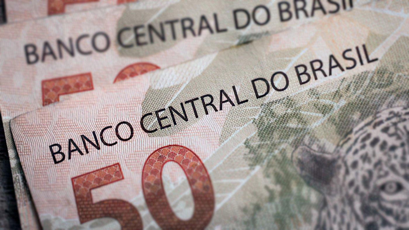 Власти Бразилии заявили о решении запуска CBDC