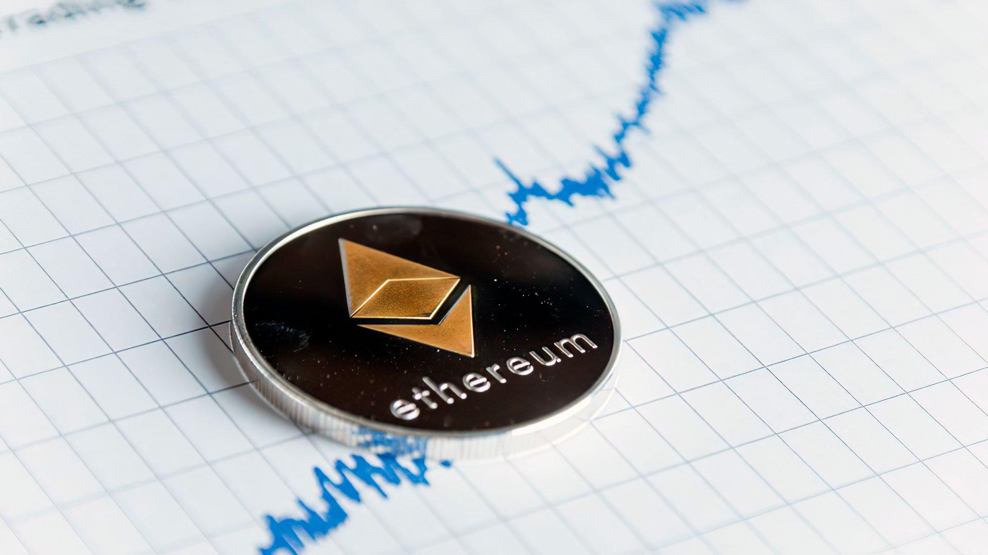 Миллиардер Майк Новограц уверен, что Ethereum будет стоить больше $5000