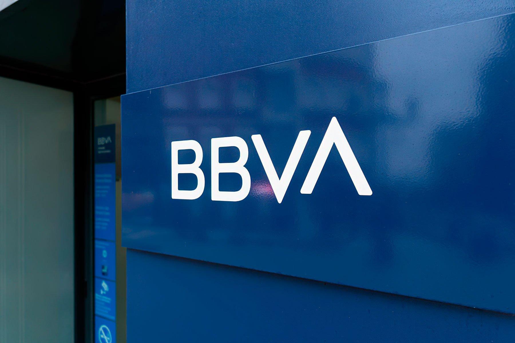 Второй по величине банк Испании запускает криптовалютные сервисы