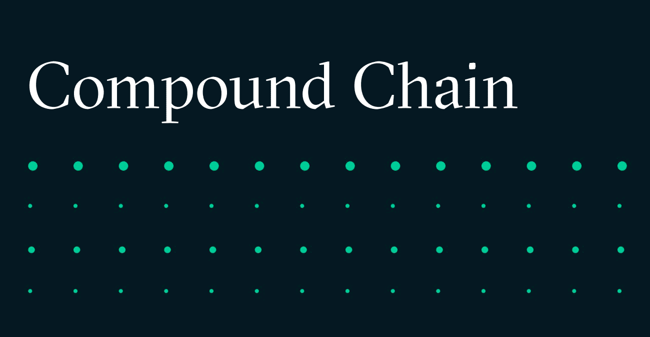 Compound Chain