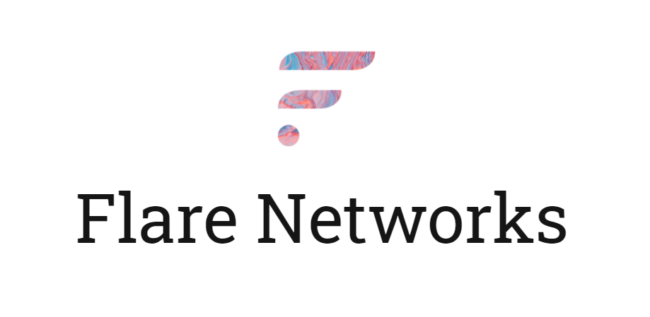 Flare Network рассказала, сколько токенов Spark получат холдеры XRP